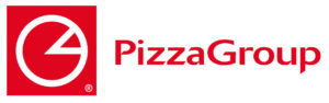 Pizza group vendita su Food equipment - catering mada in italy